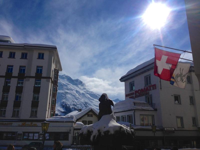 Swiss Ski_Leah Walker_St Moritz13