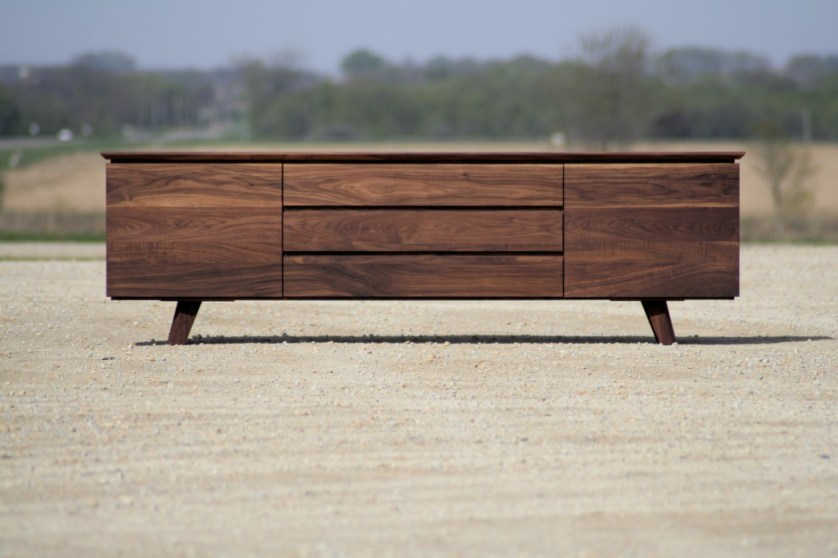 Alden Sideboard, Eastvold Furniture
