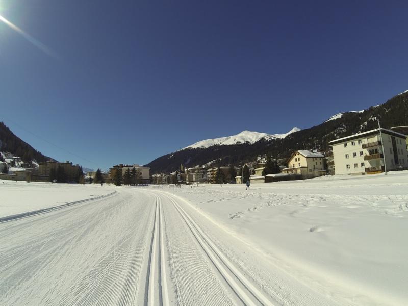 Davos Ski_Leah Walker_3