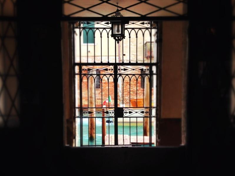 Italy_Venice_Tuscany_Leah Walker10