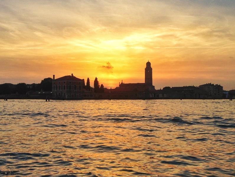 Italy_Venice_Tuscany_Leah Walker11
