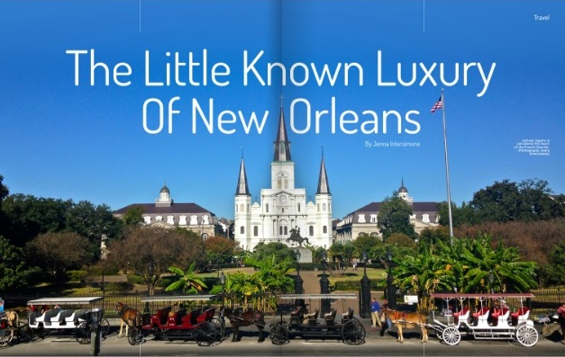 bf5a28d387fe4 The little know luxury of New Orleans Jenna Intersimone