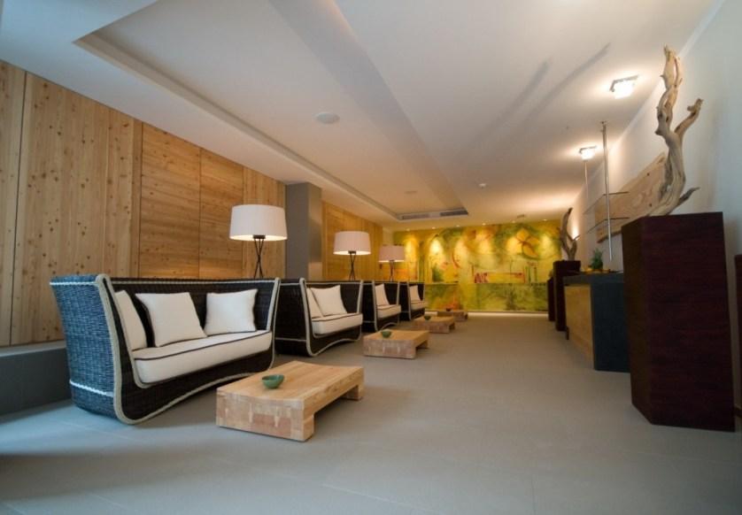 Holzleiten_Spa-Lobby