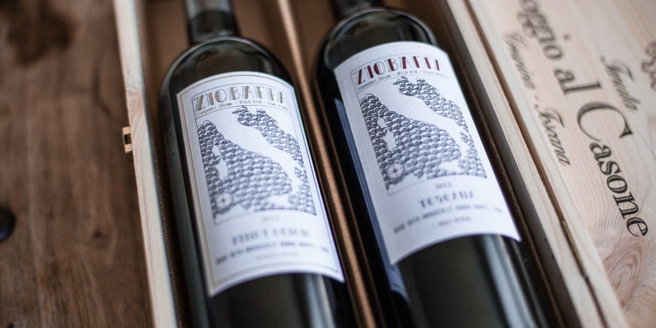 Luxe Beat Magazine's Favorite Wineries