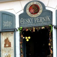Best Shopping in Cesky Krumlov