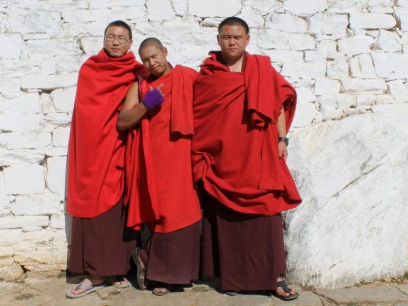 August-Paro Bhutan-Fredric Hamber (8)