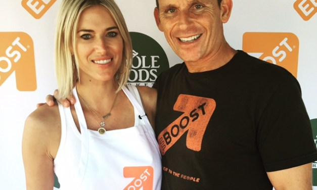 10 Fun Facts About Real Housewife of New York City, Kristen Taekman