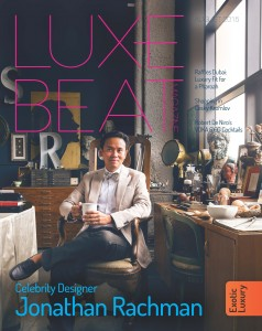 luxe-beat-magazine-august-2015-COVER