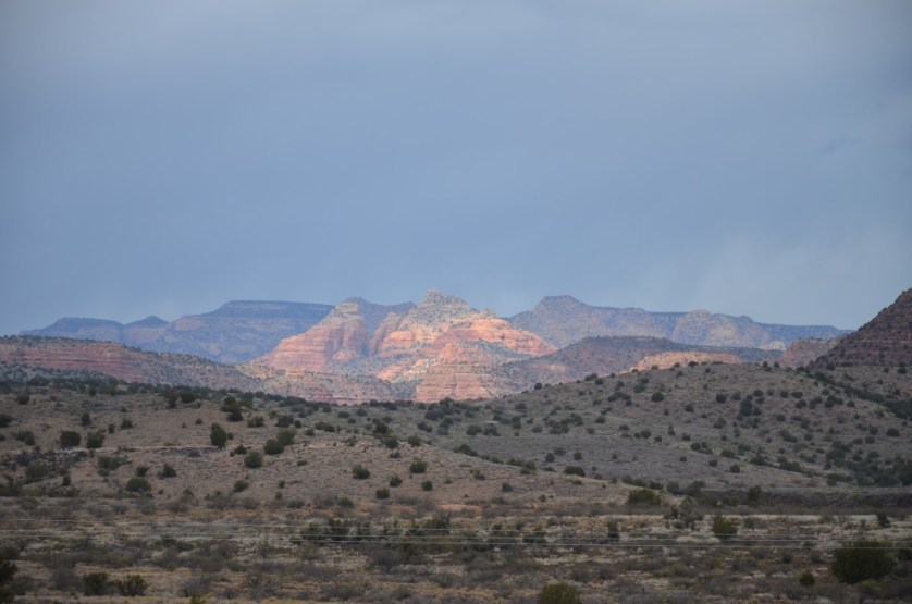 April - A Scenic Trip on the Verde Canyon Railroad - Jan Ross4