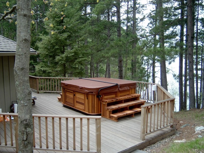 arctic-spas-hot-tub-fishing-lake