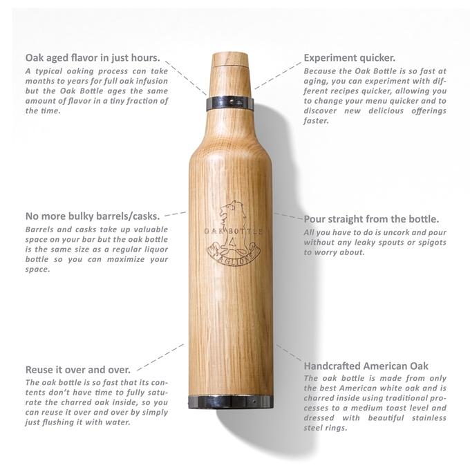 oak-bottle