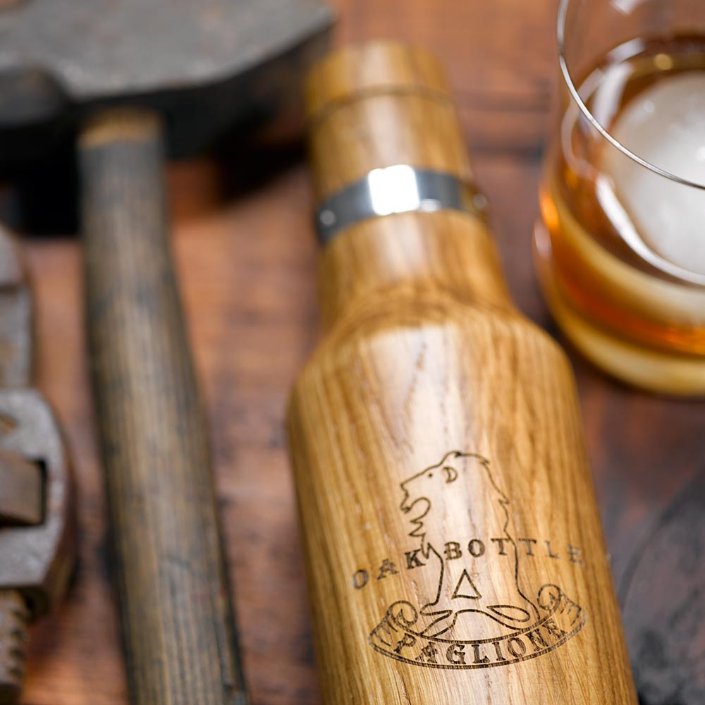 product-oak-bottle-custom-image-2