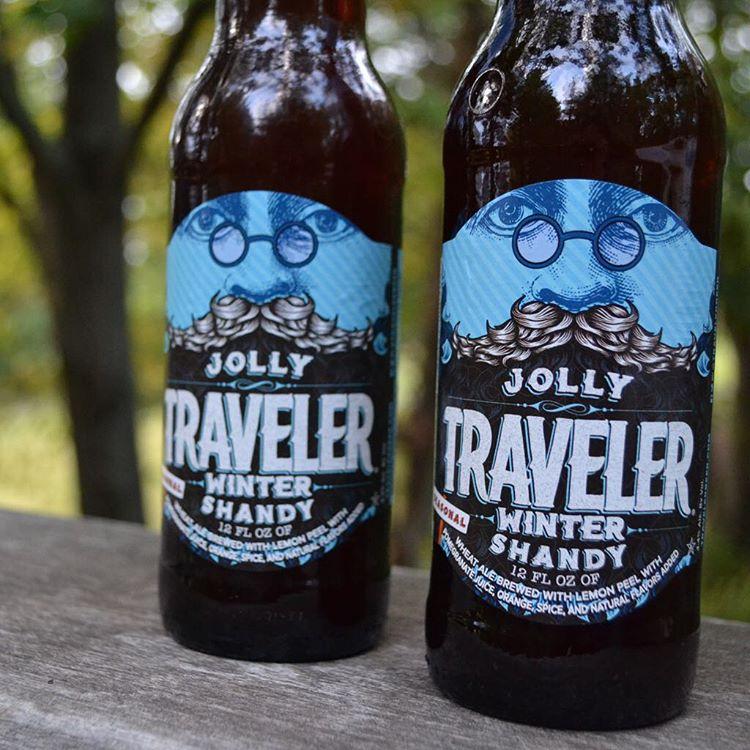 jolly-refreshment-jolly-traveller-traveller-beer