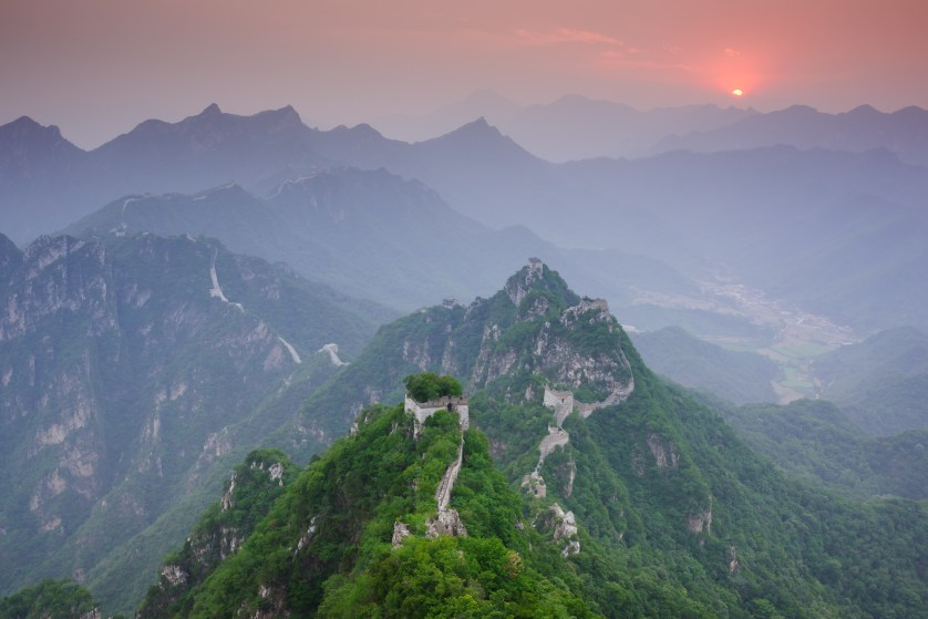 10 Chinese Customs to Know Before a Trip to China