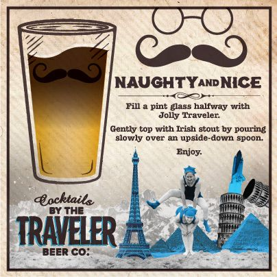 naughty-and-nice-jolly-traveller-traveller-beer