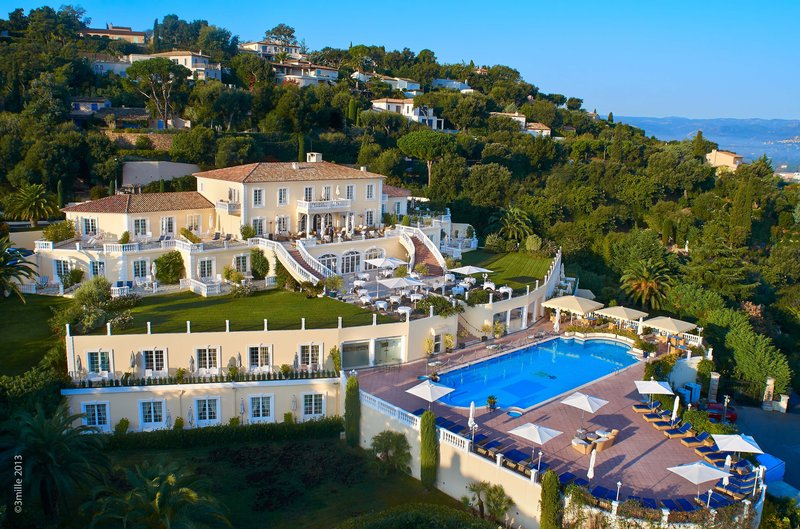 Althoff Villa Belrose