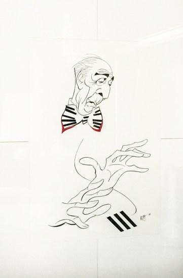 Original art by Joseph Belcha.