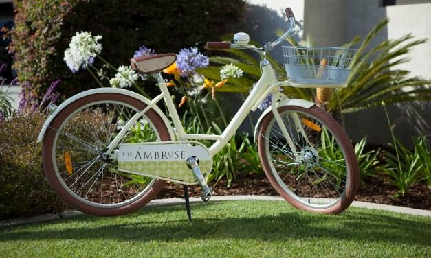 The Ambrose Hotel Santa Monica Mastering Boutique Hospitality