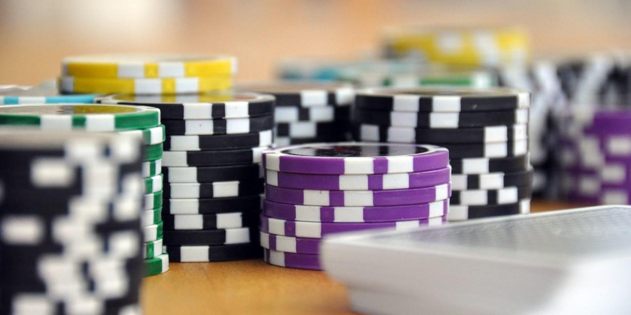 Best Casinos In The Caribbean