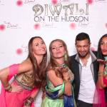 Desai Foundation Celebrates Diwali on the Hudson