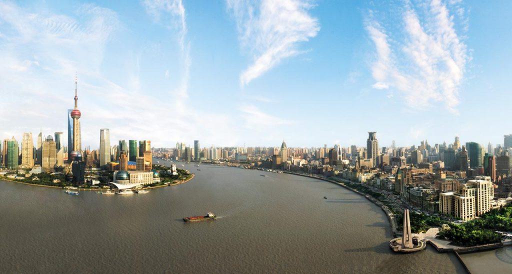 Peninsula Hotels Shanghai