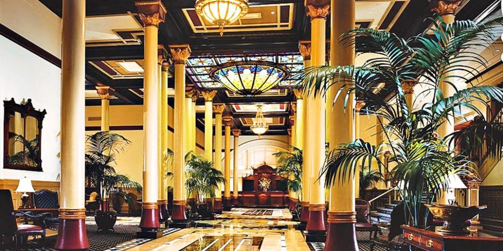 travelzoo-driskillhotel