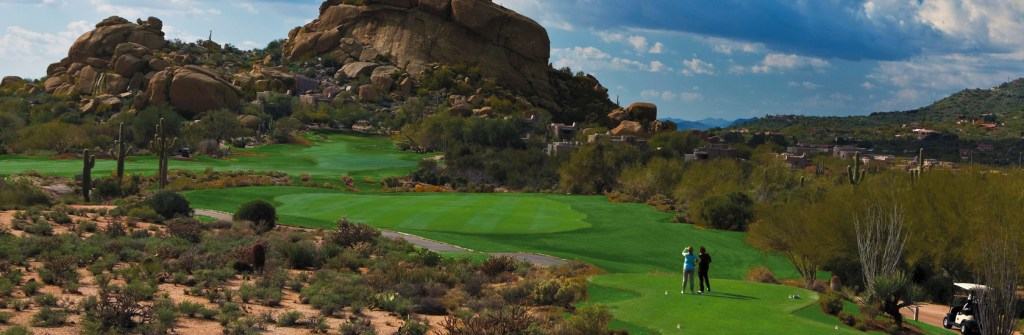 the_boulders_golf_carousel