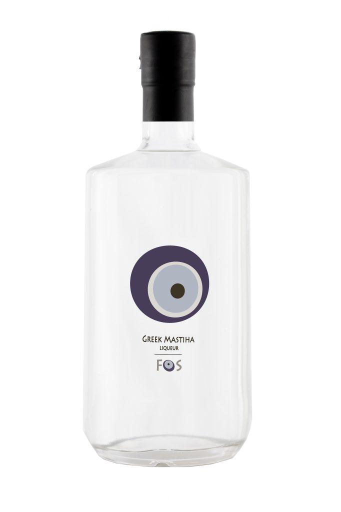 bottle-shot-fos-2