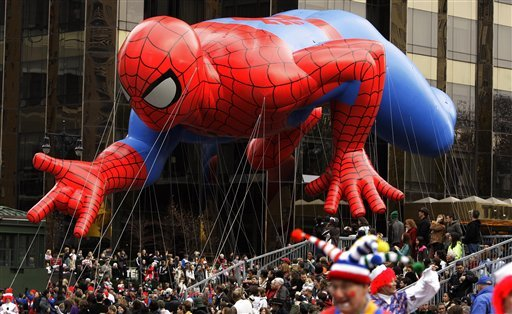 spiderman-macy-s-thanksgiving-day-parade