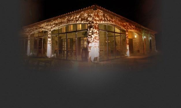Psagot's Cabernet Sauvignon 2013 – A Harmonious Discovery