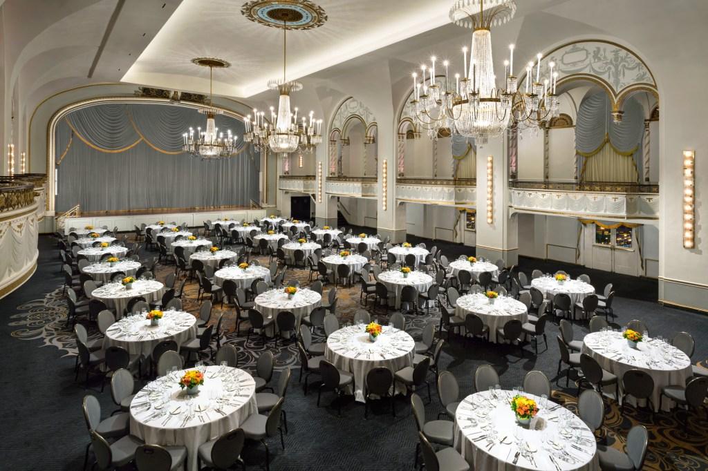 BPP-Meeting-Grand Ballroom-Banquet