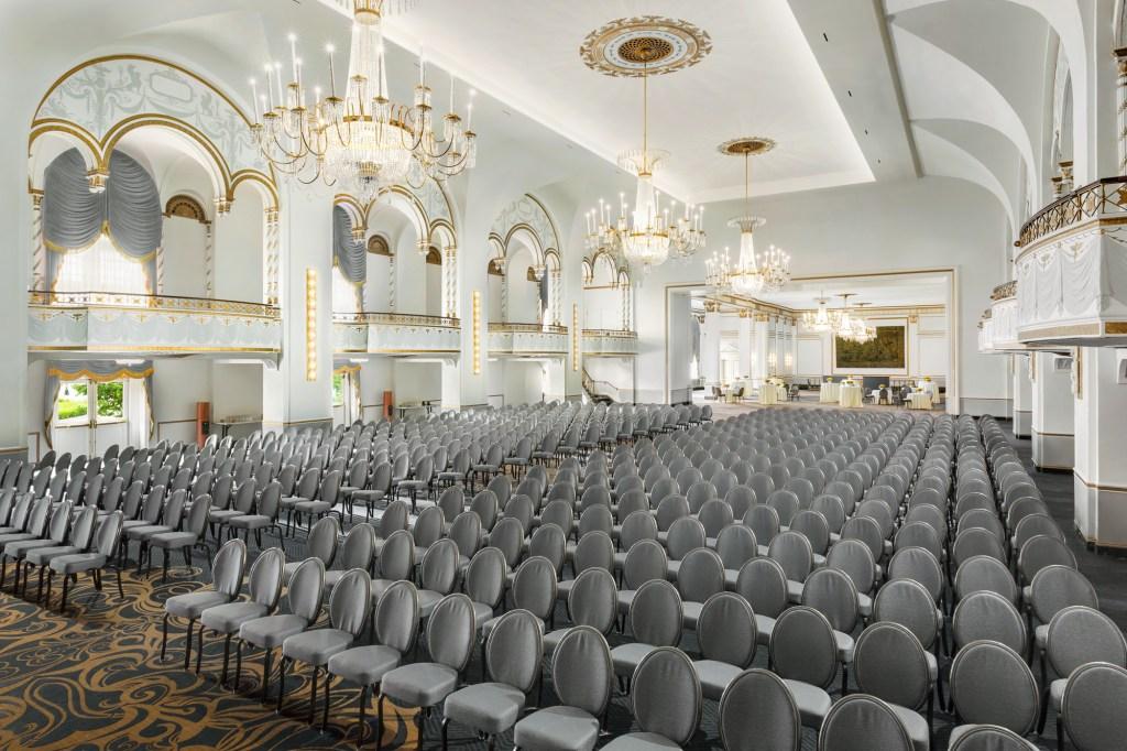 BPP-Meeting-Room-Grand Ballroom-Theater
