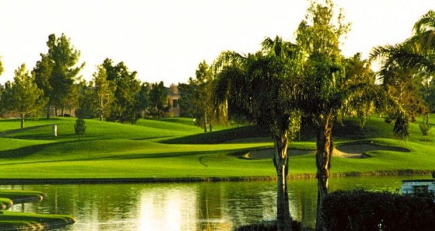 Phil Mickelson Looks to Develop Another Arizona Golf Course