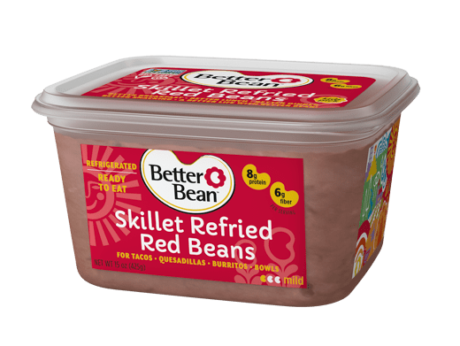 Skillet-Refried-Red-Beans-1