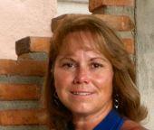 Tracy Ellen Beard