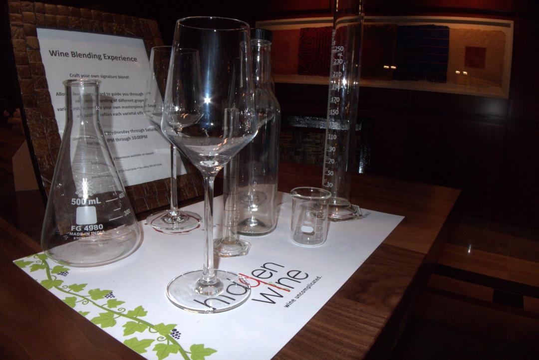 Ritz-Carlton-Charlotte-Copyright-2017-Sherrie-Wilkolaski-wine blend