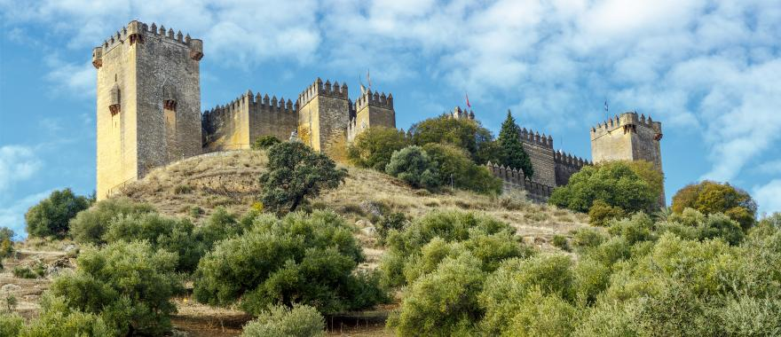 """Journey to a Land of Ice or Fire with Zicasso's Penultimate """"Game of Thrones"""" Tribute Tours"""
