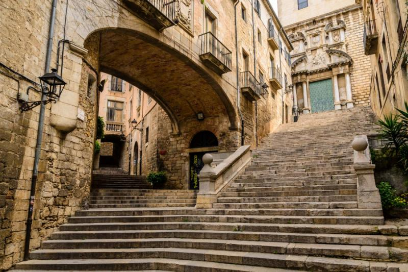 the_old_city_of_girona_spain