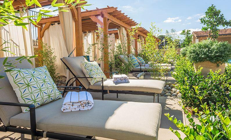 allegretto-vineyard-resort-paso-robles-cabanas-at-ca-1