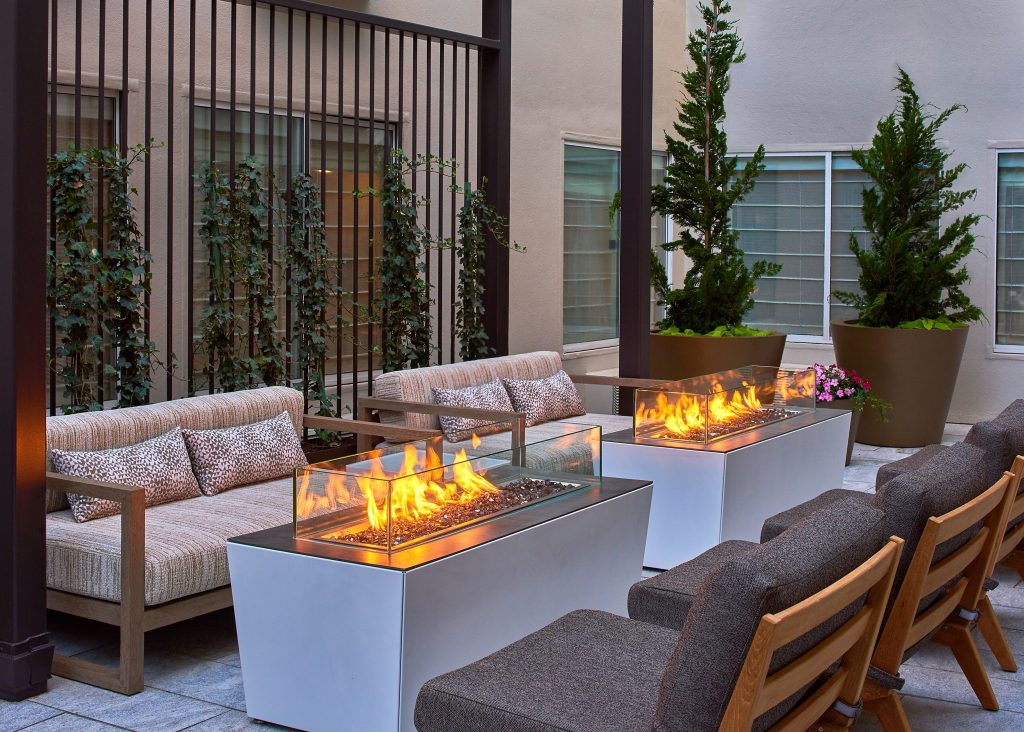 Hotel Zoe - courtyard_preview