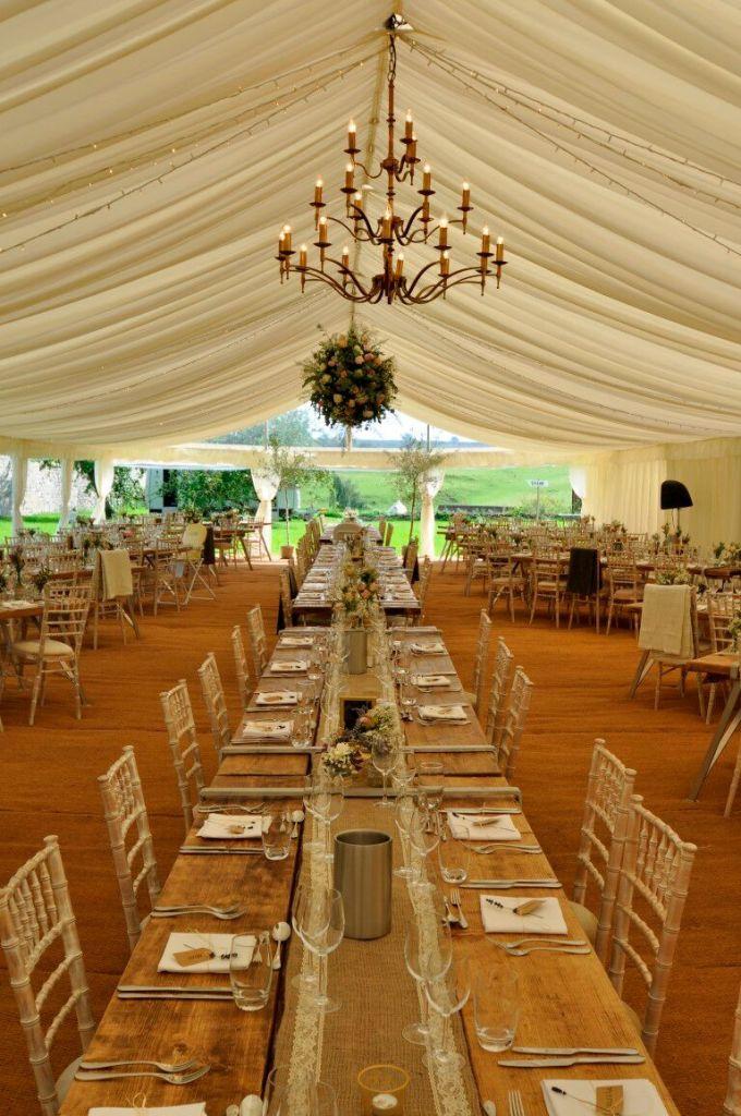 Royal Crescent Hotel & Spa wedding