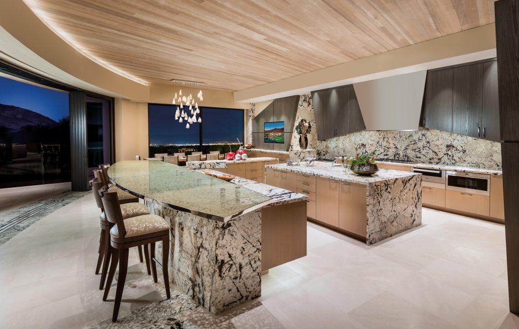 BIGHORN Penthouse Palm Desert, CA