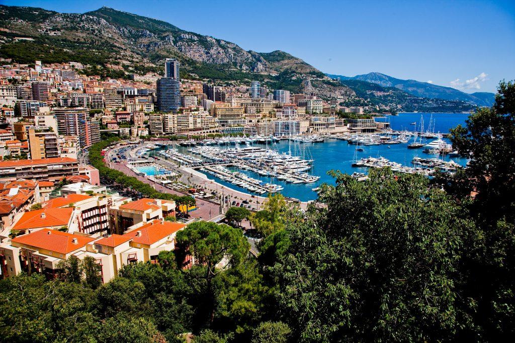 seascape-1394146 Monte Carlo