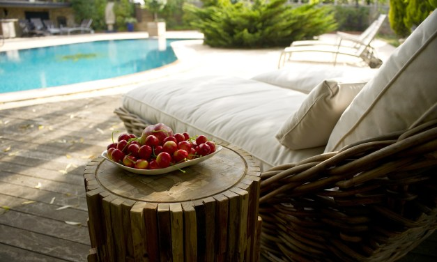 Three Ways To Live A Luxury Lifestyle