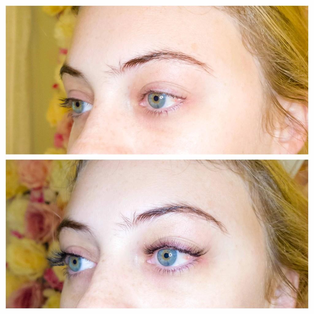 lash-extensions-without-makeup