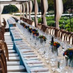 Kendall-Jackson's Farm-to-Table Dinner Series Ultimate Wine Country Experience