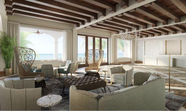 Florida Keys Isla Bella Beach Resort, New Luxury Hotel Opening 2019