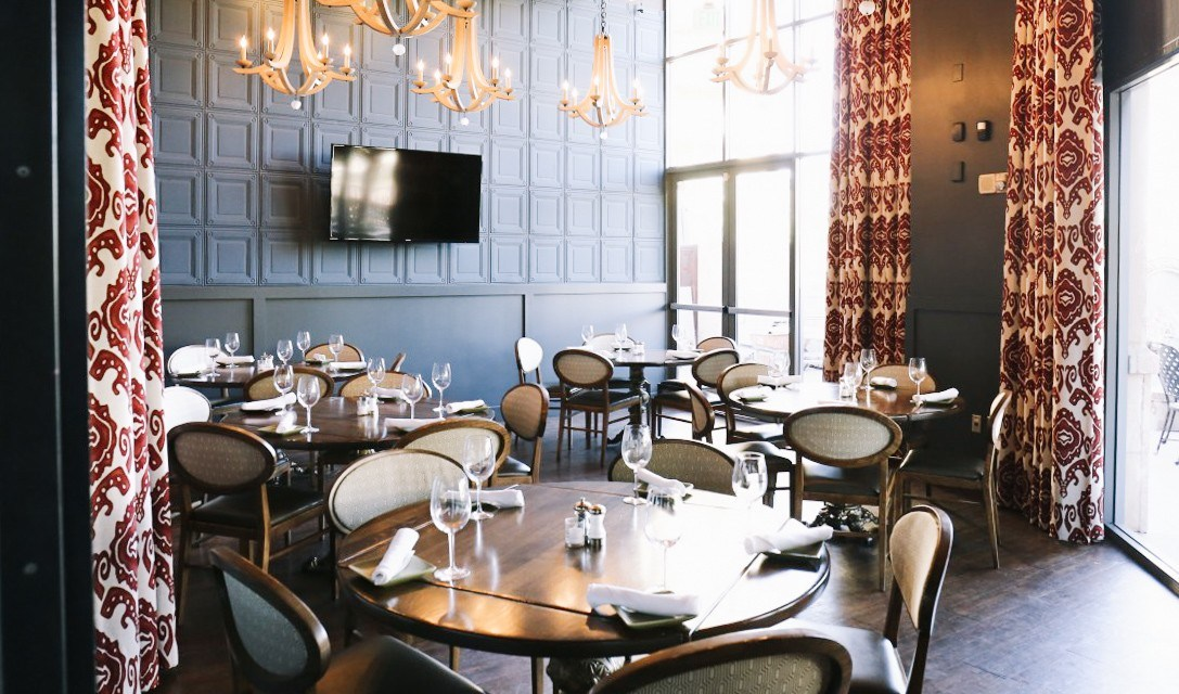 Fox Restaurant Concepts Curating Culinary Devotees Across the US