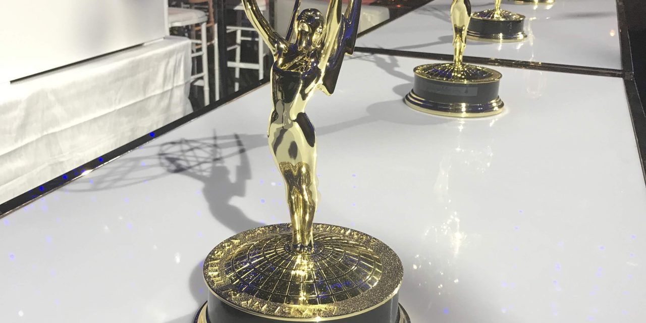 71st Emmy Awards Governors Ball