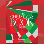Neiman Marcus 2018 Christmas Book and Legendary Fantasy Gifts Revealed